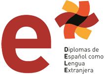 DELE--Logo
